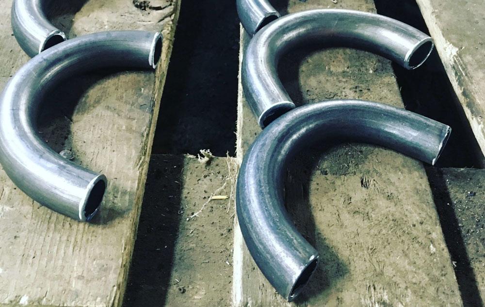 гибка-трубы